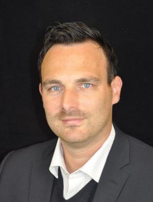 Herr Marc Schmidt