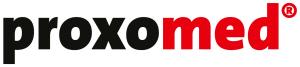 proxomed Medizintechnik GmbH