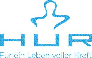 HUR Deutschland GmbH