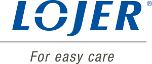 Sport-Tec GmbH, Physio & Fitness