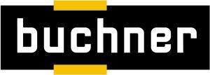 Buchner & Partner GmbH