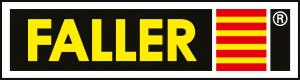 Gebrüder FALLER GmbH