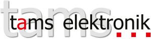 Tams Elektronik GmbH