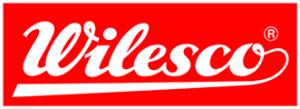 WILESCO-Metallwarenfabrik Wilhelm Schröder GmbH & Co. KG
